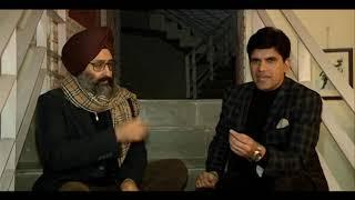 Rabbi Shergill | On Music, Life & Regrets | Bulla Ki Jana Mai Kaun | Ptc Punjabi