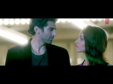 Tum Hi Ho Aashiqui 2 Full Song 1080p HD 2013