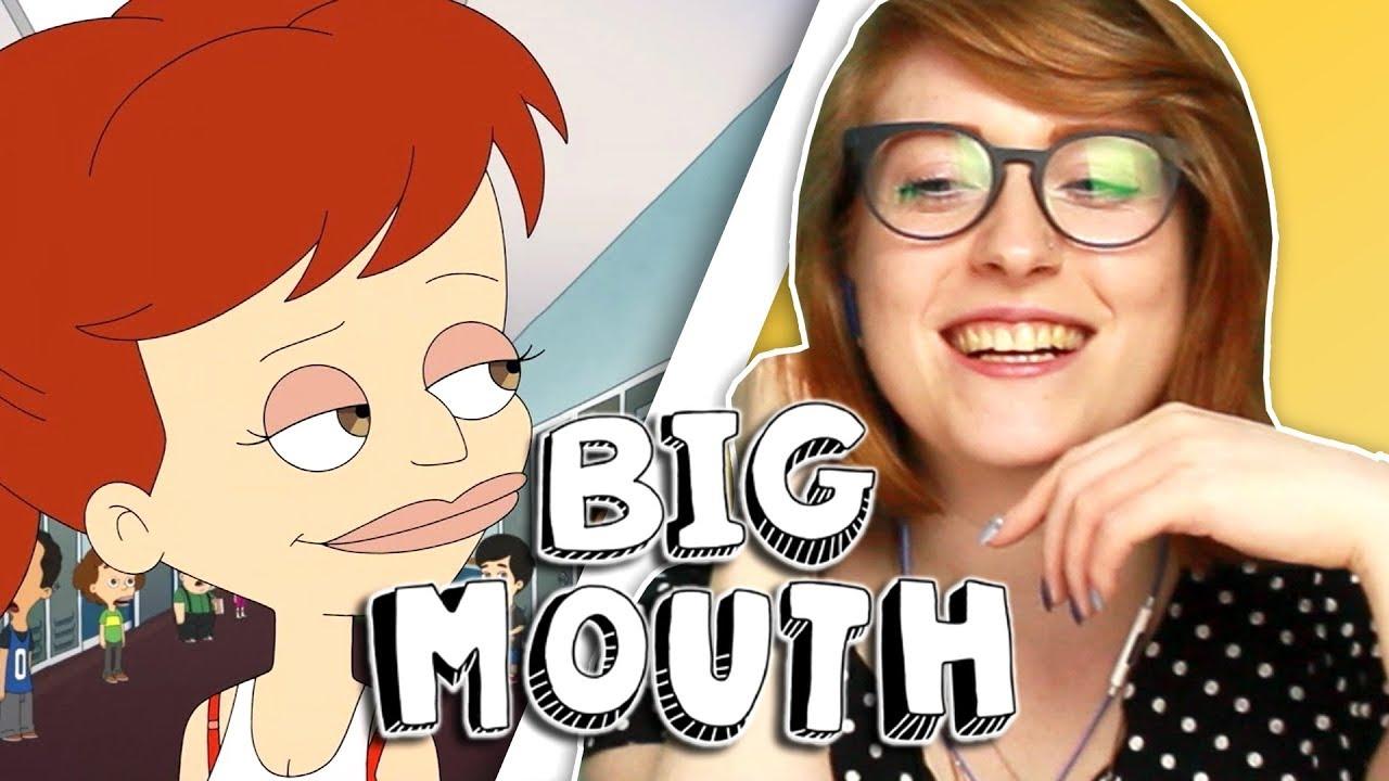 irish-people-watch-big-mouth