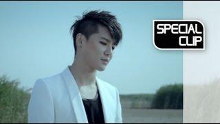 [Special clip] XIA(준수)(JUNSU) _11am(11시 그 적당함) [ENG/JPN SUB]