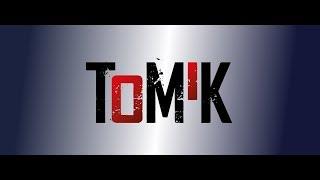 ToMiK - Schmutziges Geld