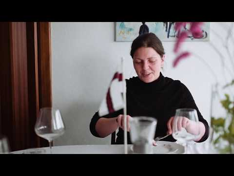 Faroe Islands- Supper Club Faroes