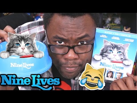 NINE LIVES TROLLED ME 😹 #NineLives Unboxing Prank (GONE FELINE)