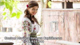 Mariana Ionescu Capitanescu Cele Mai Frumoase Melodii Album Viata Draga Viata