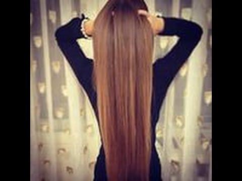 Выпадают волосы от нагрузок