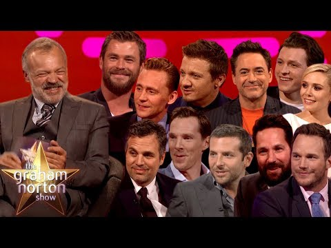 graham-norton-joins-the-avengers!