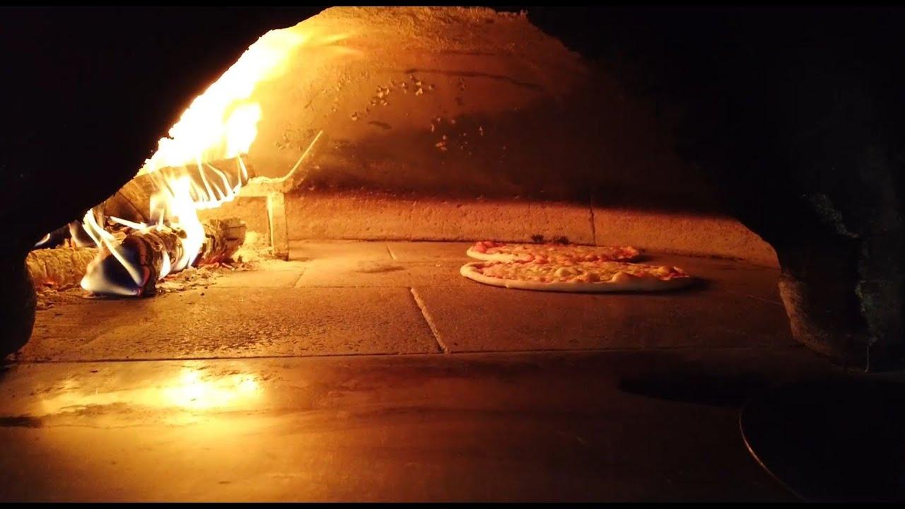 Ristorante Pizzeria Notre Dame