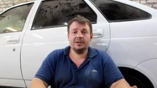 Покупка нового автомобиля(, 2017-08-01T20:56:04.000Z)