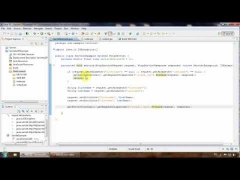 java-ee-(j2ee)-tutorial-for-beginners-part7