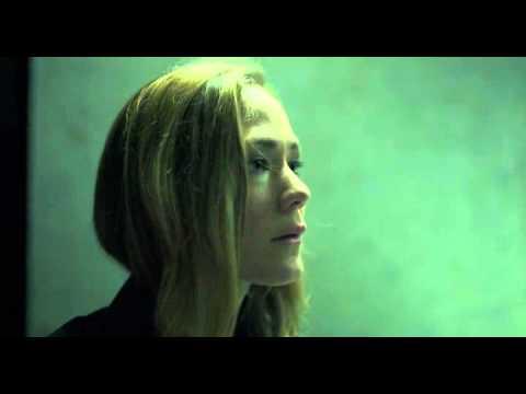 Заброшенные (2015)