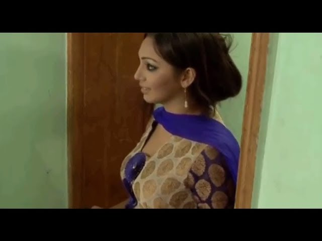Sexy Prova | Sadia Jahan Prova | Bangla natok | Hot Prova | ????? ??? ????? ??? | Creative Archives