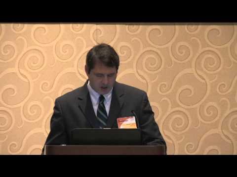 2013 UNT Open Access Symposium, Part 14