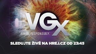 vgx-2013-zive-s-ceskym-komentarem
