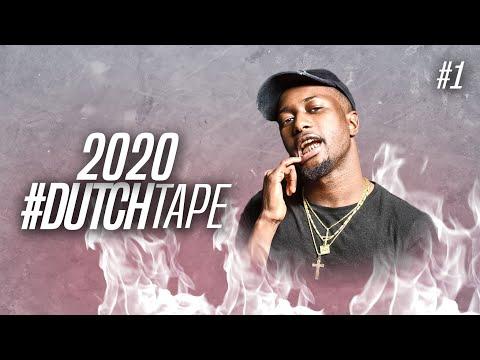 Dutchtape #1  