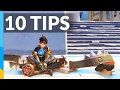 10 Tips To Help You Improve in Overwatch