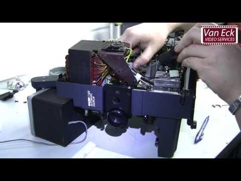 Bauer T610 Motorriemen Antriebsriemen Riemen Super8 Filmprojektor belt drive