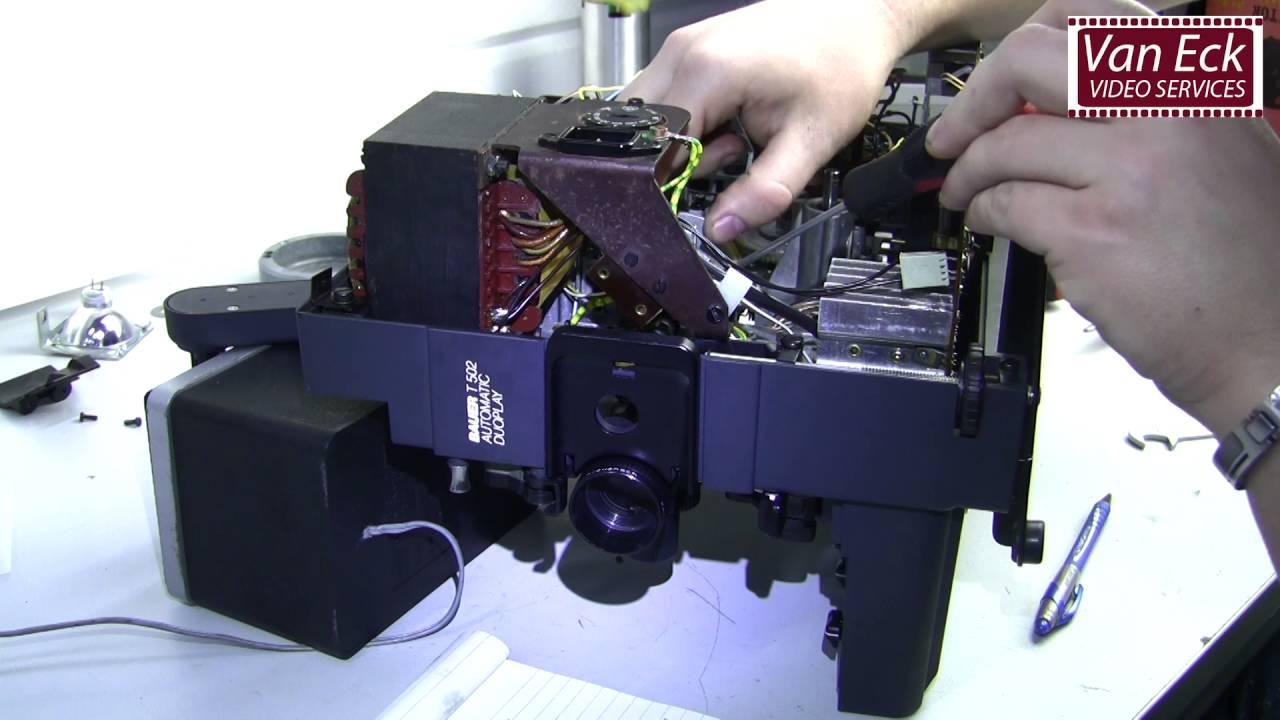 Bauer T502 Motorriemen Antriebsriemen Riemen Super8 Filmprojektor belt drive