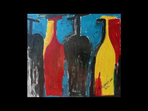 Auction of Modern Art 21 century  Lot#19