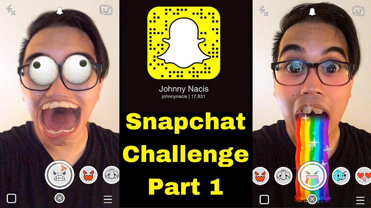 Cleavage Snapchat Snapchat Photos 2015 naked photo 2017