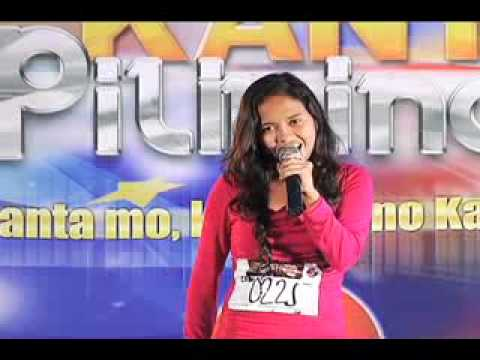 KP Cebu (Esther Martinez)