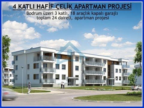 2014 model tek katlı villa projelerimiz ev villa projeleri katalogu