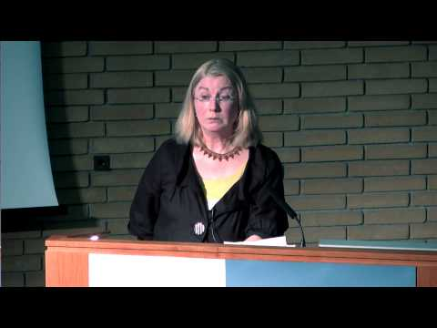 The 'Thing-ness' Problem of Mixed Methods Research by Professor Sharlene Hesse-Biber