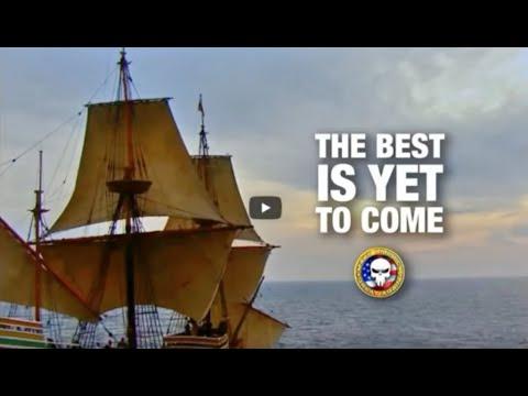 Lo Mejor Está Por Venir (Subtitulado en Español)