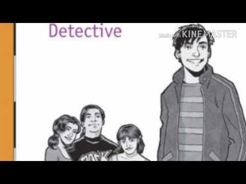 resumen-del-libro-quique-hache-detective