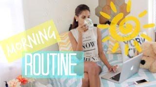 Baixar Morning Routine 2015 - Filming Day