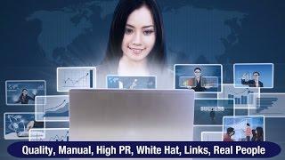 видео link building companies