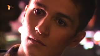 أغنية نادرة - جورج الراسي - سهر الليل 1996