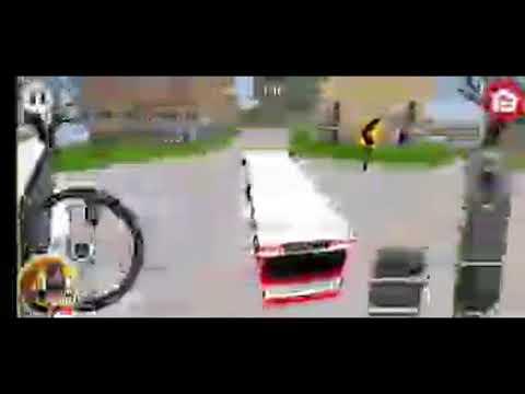 Aj OPLITE GAMING Come Back With New Pc Game Bus Samulita thumbnail