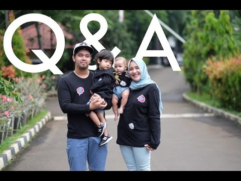 CeritaSNF #001 - Q&A!