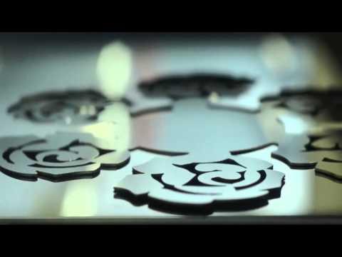 Alessi - The Design Factory