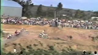 Primeiro Moto Cross Riversul