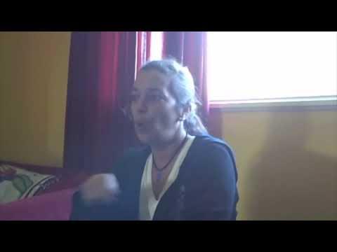 PCH Prize Patrol - Theresa Patille wins $10,000
