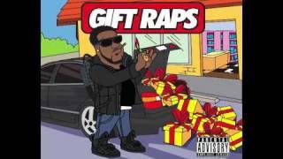 Chip Tha Ripper - Jumanji / Gift Raps / Download