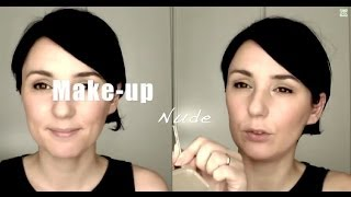 Teint idéal Vichy - Maquillage Nude - Easyparapharmacie - Thumbnail