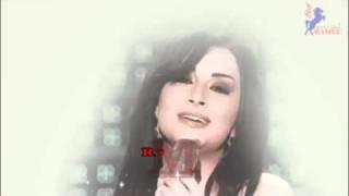 ساره فرح ستاراك 8 في اول حديث بعد خروجها عن ندمها ج 5