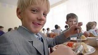 Контра сити : школьник пытался развести на аккунт