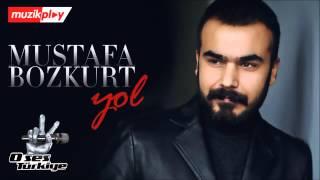 Güle Güle Git   Mustafa Bozkurt ..(◕‿- )