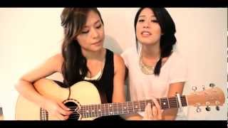 Download Gangnam Style   PSY- Nova Versão!!! (Jayesslee Cover).wmv MP3 song and Music Video