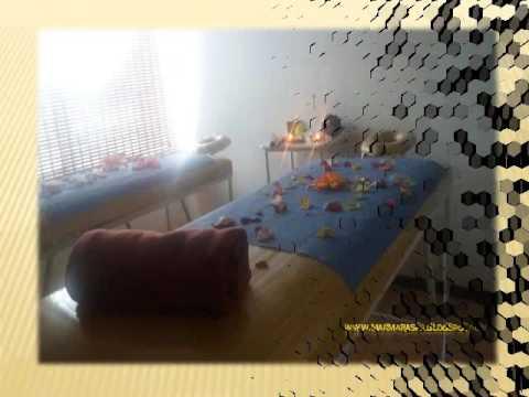 Video De Marmara Spa