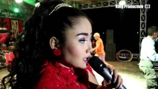 Download lagu Penganten Baru -  Anik Arnika - Arnika Jaya Live Pabuaran Cirebon
