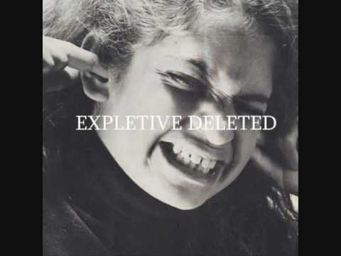 EXPLETIVE DELETED Hoes (Mash up: Ludacris, Eminem, Kings of Convenience)