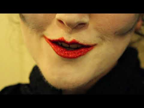 The End Of The World (Cabaret) Trailer