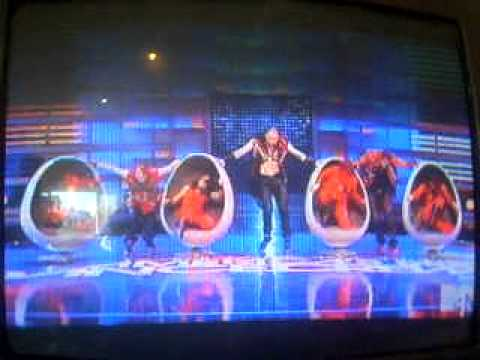 ABDC Blueprint Cru Lady Gaga Bad Romance YouTube - Abdc blueprint cru