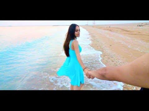 Lana Rose - Don't Let Me Fall (Official Music Video)