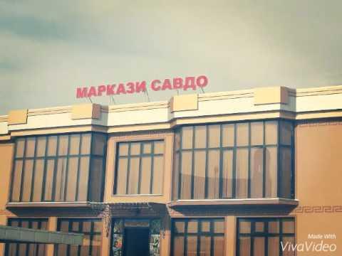 Санкт Петербурге.