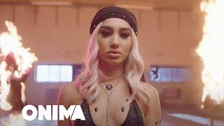 Смотреть клип Melinda - Palo
